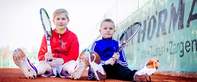 Der TC Braunau sieht sich im Namen der Stadtgemeinde Braunau am Inn für die Aufrechterhaltung und Förderung des Tennissports verantwortlich.
